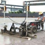 小型鐳射水泥地面整平機 混泥土整平機