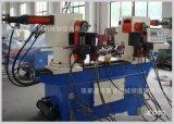 液壓雙頭彎管機HP-SW38迴轉型