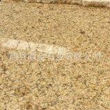 长期生产 黄花岗岩石材 黄金钻 室内外石材铺装 黄金麻 价格优惠