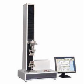 TDW系列单臂式微机控制弹簧拉力试验机