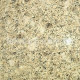 長期供應 基諾金光面石材 外牆幹掛地鋪石材 掛石板材批發