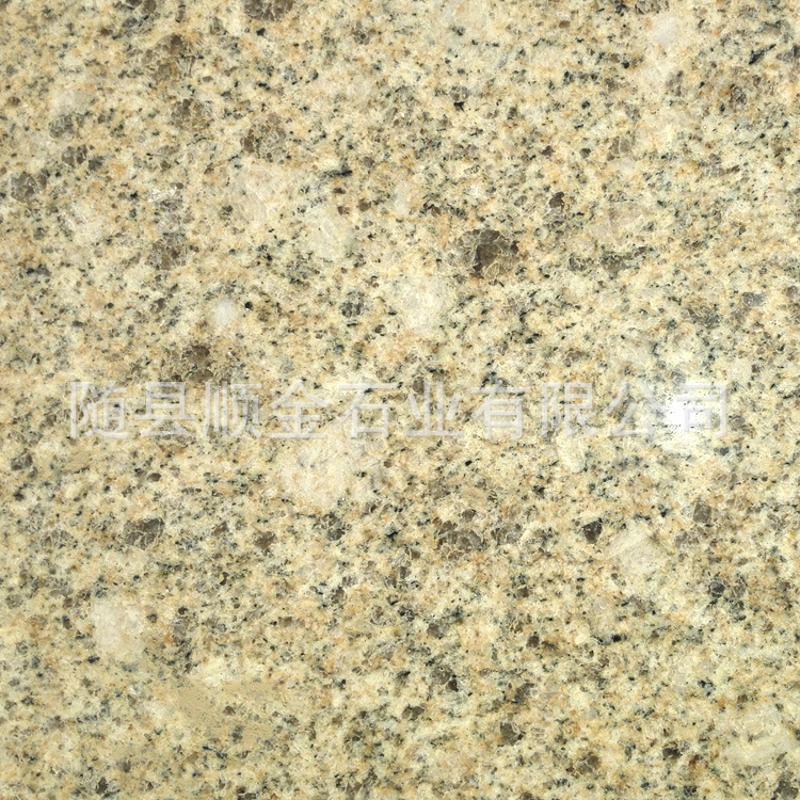 长期供应 基诺金光面石材 外墙干挂地铺石材 挂石板材批发