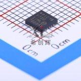 微芯/PIC16F720-I/ML 原裝正品