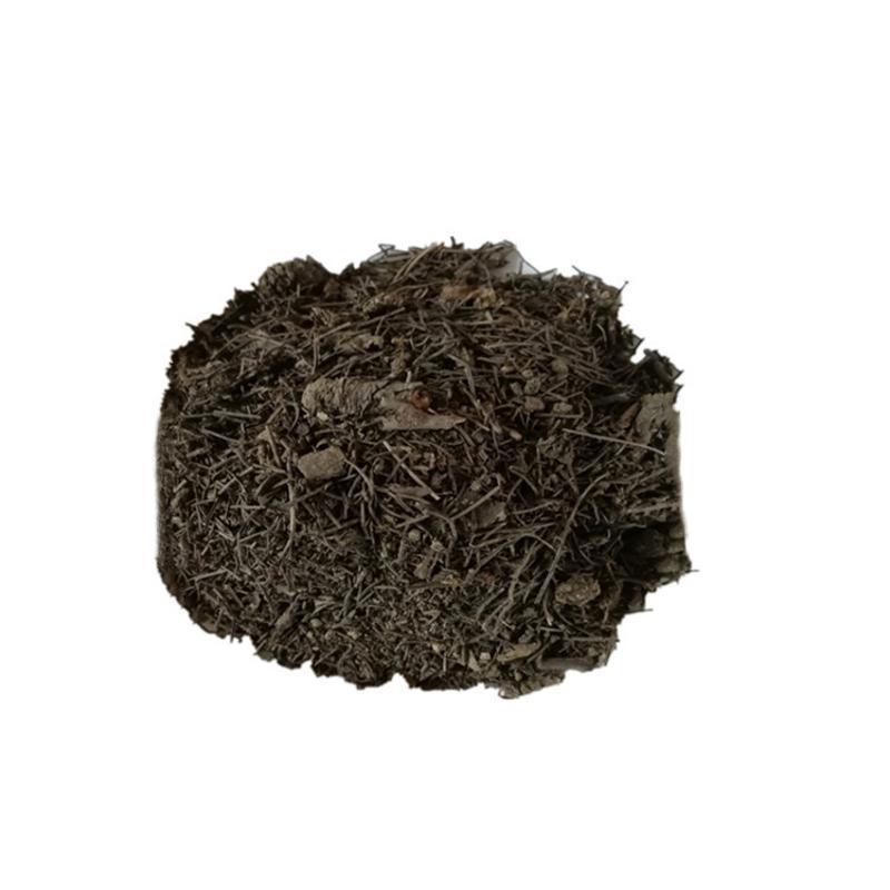 供应松针土 园艺花卉有机松针营养土 土壤改良腐殖土