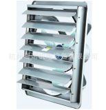 供應FA-300型耐高溫方形百葉窗排風換氣扇
