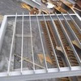 拦污栅 一件代发 回旋式机械除污格栅机 细格栅清污机 链板型格栅