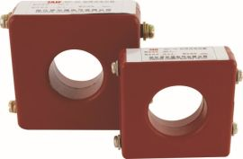LKZB-0.5(LBD-LCT)型零序电流互感器