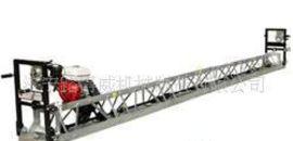 RWZP55,RWZP90,RWZP130-框架式混凝土整平机-路得威制造