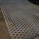 鋼板網價格 重型鋼板網 菱形網片