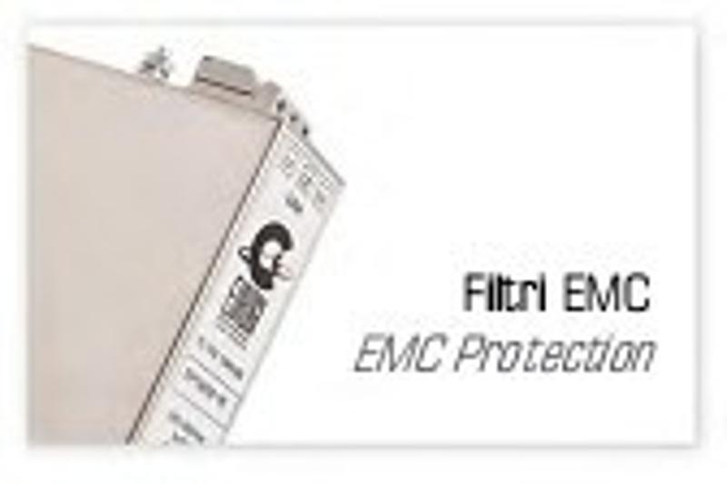 EUROGI继电器11E016510
