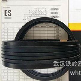 原裝正品CFW MERKEL Freudenberg品牌直銷ES/ESV/15017040規格全