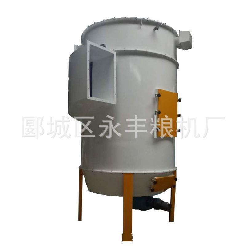 廠家直供低壓脈衝除塵設備 TBLM系列除塵器