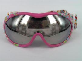 LMD G41滑雪镜