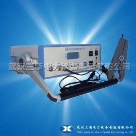 运行线路直流系统接地故障测试仪(SXJD-Z)
