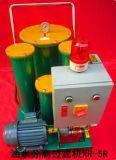 油水分離過濾機 (XR-5R)