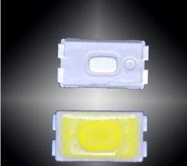 现货供应显指80以上0.5W5630白光LED灯珠