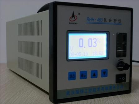 二氧化硫分析仪盘装常量生产厂家
