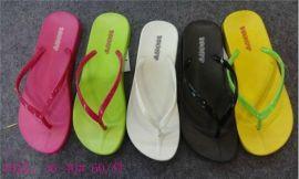 2014年夏季塑料鞋PVC吹气鞋网鞋EVA鞋水晶果冻鞋花园鞋沙滩鞋洞洞鞋植绒鞋拖凉鞋雨鞋