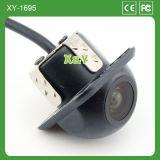 汽車車載後視倒車攝像頭(XY-1695)