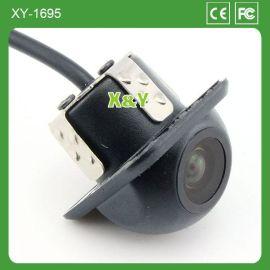 汽车车载后视倒车摄像头(XY-1695)