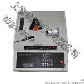 磁感应/电涡流涂镀层测厚仪(Dermitron D-3000)