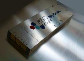 MyCode炉温测试仪(温度处理测试仪)