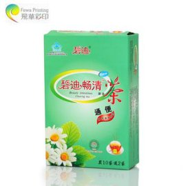 包装盒设计,彩盒印刷,世界500强**合作伙伴
