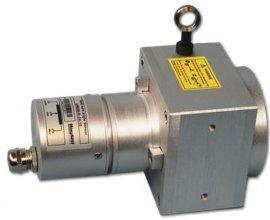 0--1000mm拉線位移感測器/拉線編碼器