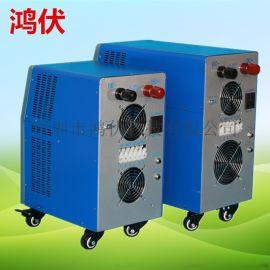 单相5KW太阳能光伏逆变器 多功能工频逆变器