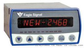 Eagle Signal的HP515A601定时器
