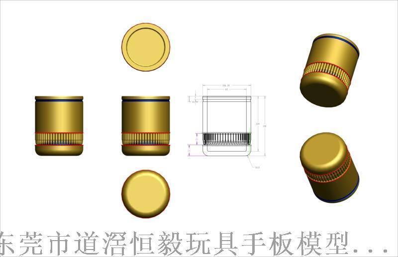乌鲁木齐3D抄数画图,中山抄数绘图,台州抄数设计