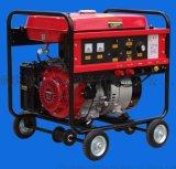 AXQ1-200T內燃高頻直流氬弧焊機