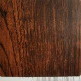 彩塗鋁卷 滾塗鋁卷 木紋系列 聚酯氟碳彩塗