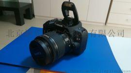 防爆单反数码照相机ZHS2800