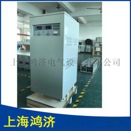 WYJ-60V100A线性直流稳压电源