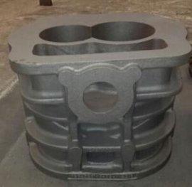 压缩机铸钢件