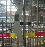 钢丝绳张力测试仪使用方法/绳索测力仪