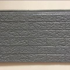 保温装饰材料 聚氨酯保温板 外墙挂板