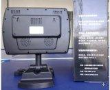 神州明達全頻段資訊保密機(MDPB-36)