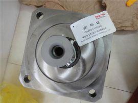 A10VSO18DFR1/31R-PPA12N00力士乐柱塞泵