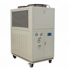 上海拓纷供应低温冷冻机TF-LS-30KW