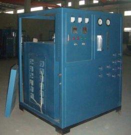 制氮机、氨分解制氢设备