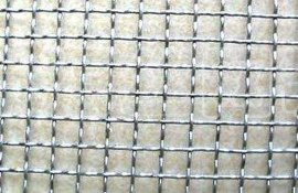 不锈钢编织网,方眼网,不锈钢轧花网