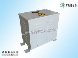 GSG隔离三相变压器 电源变压器电压定制SG