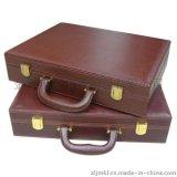 定做房产盒设计房产钥匙盒
