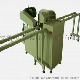 供应导轨切割机 精密光学测量设备 非标自动化设备