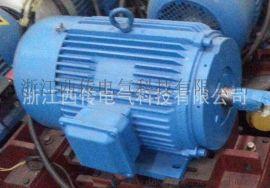 游梁式抽油机用电机(磕头机电机)