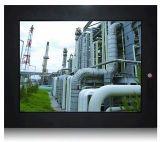 奇创彩晶高清工业平板电脑17寸平板电脑 30系列