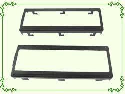 福旭-FX003-80*80-LED显示屏支架