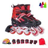 厂家直销驭圣旗下产品儿童溜冰鞋1